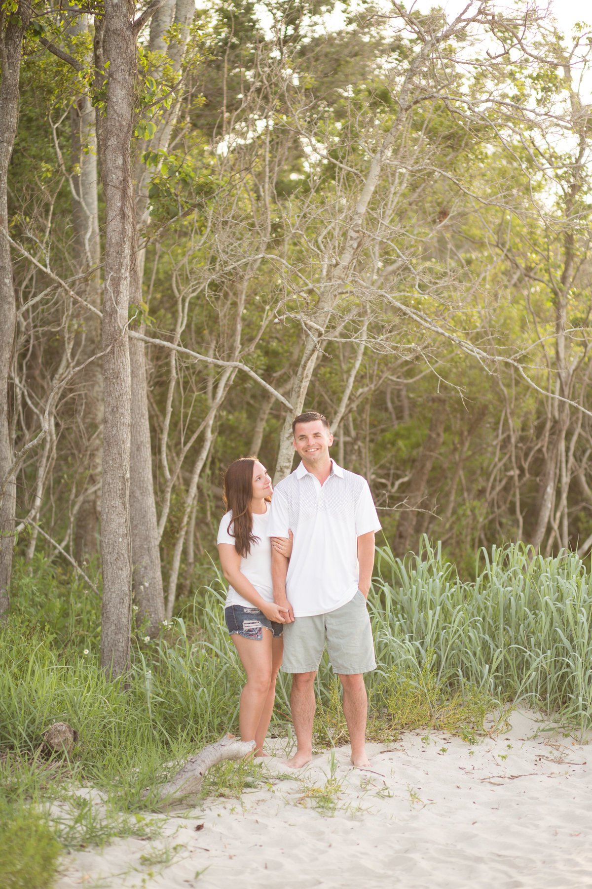 savannah-engagement-photography-8