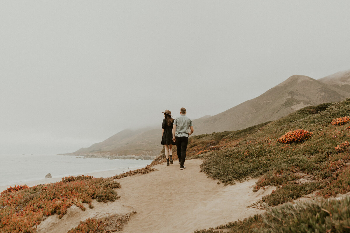 Big-Sur-Elopement-Photographer_Adventurous-Couples-Session_Northern-California-Photographer_Anna-Ray-Photography-12