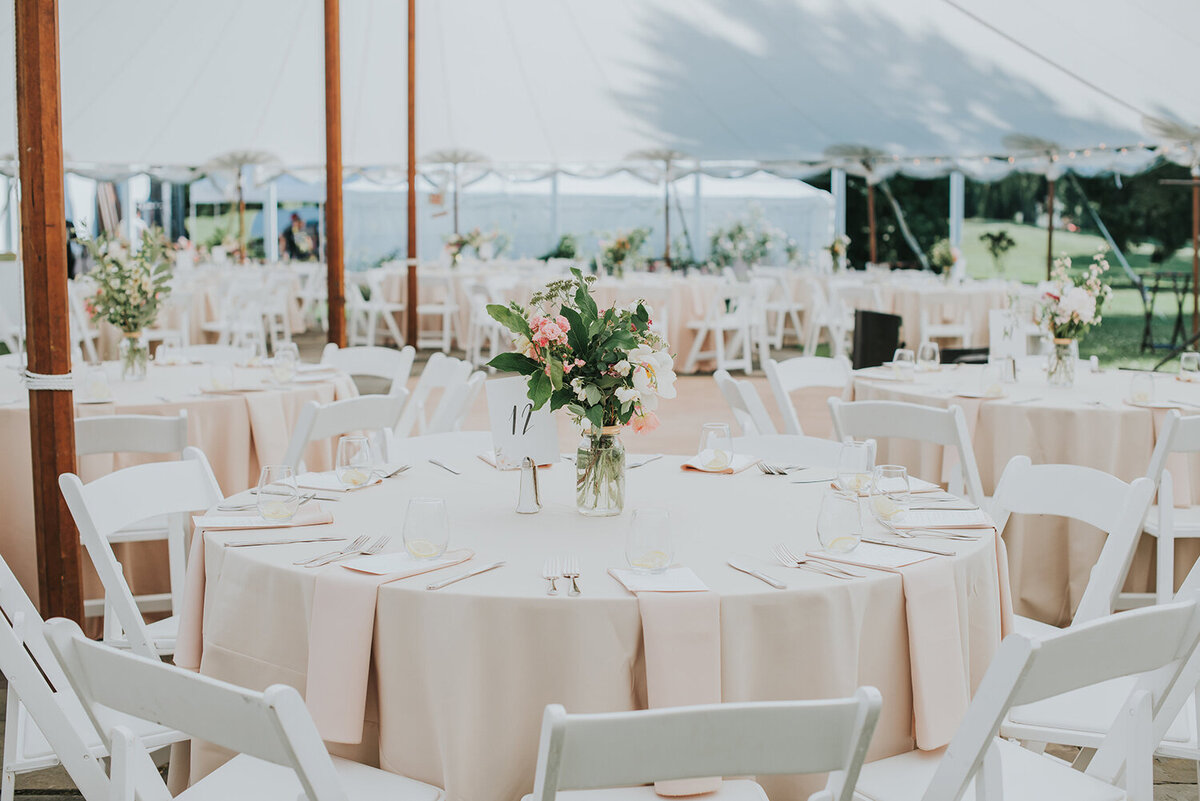 ct-wedding-catering-florence-griswold-museum-wedding-1
