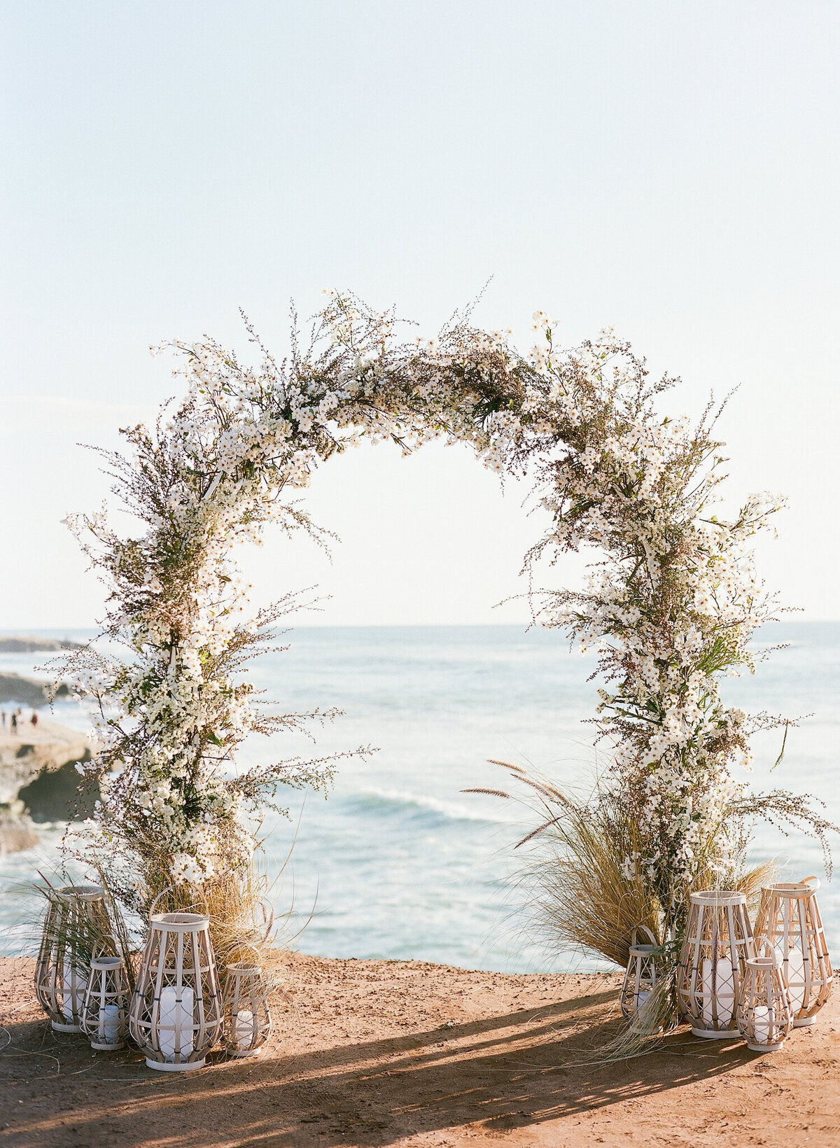 San-Diego-Coastal-Wedding-Megan-Travis-Photography-42