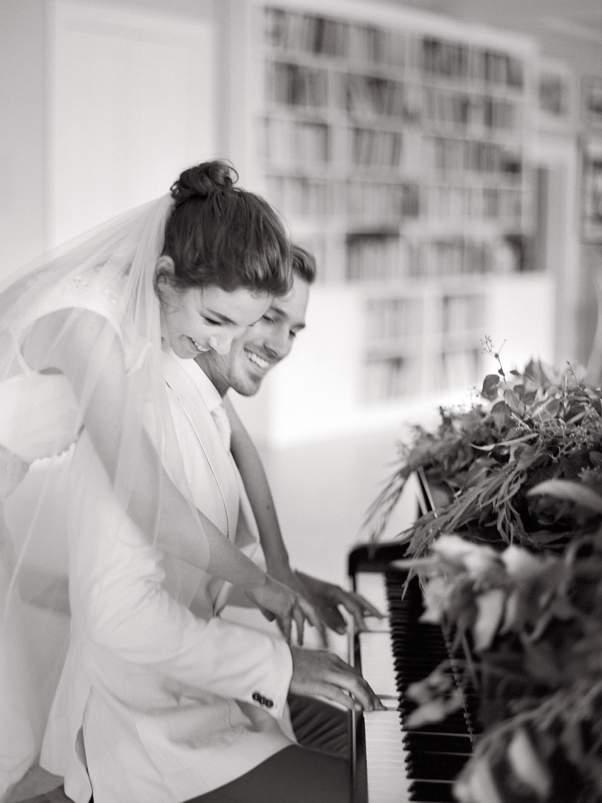 sydney fine art wedding photographer hopewood house 161
