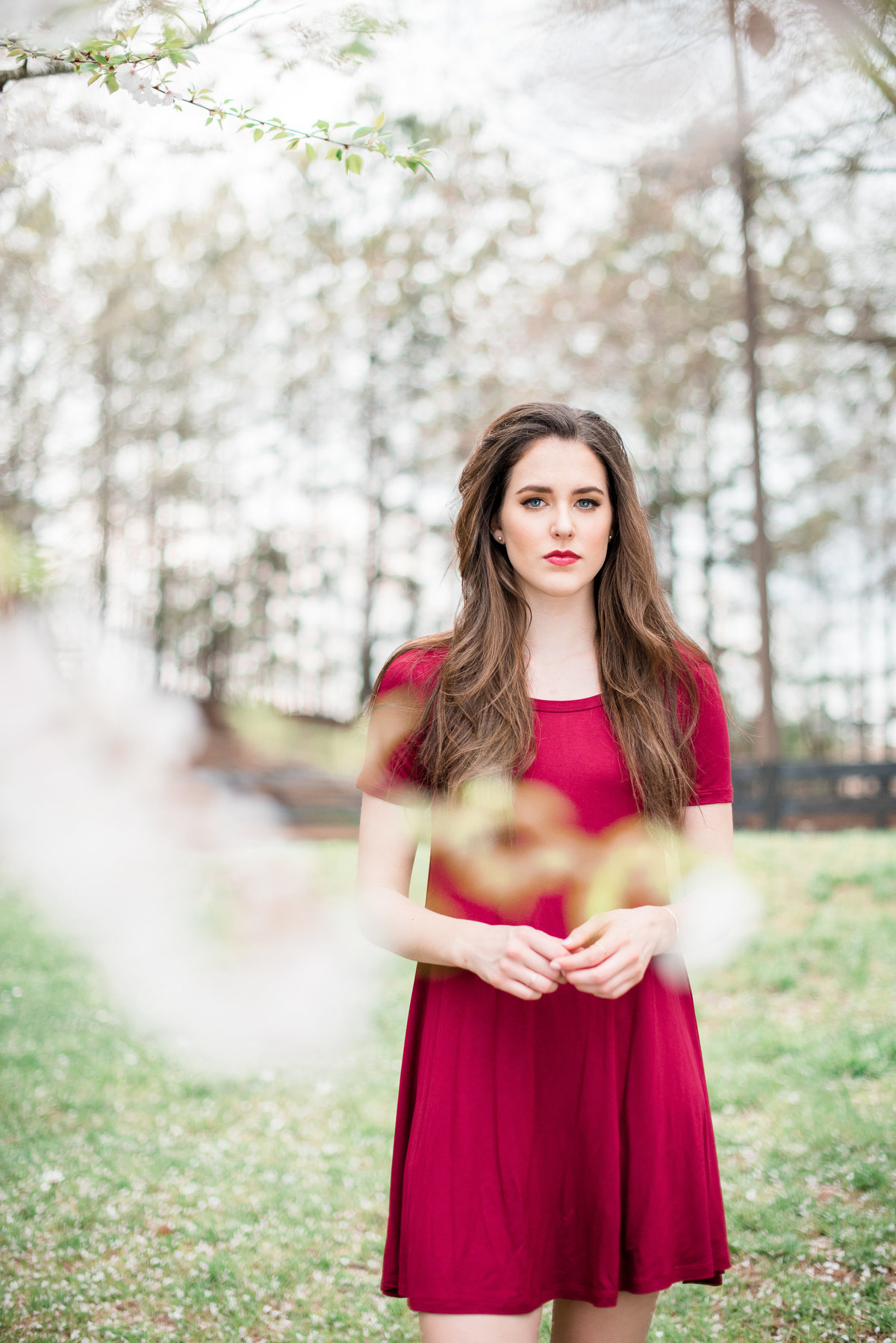 alpharetta-city-senior-shoot-106