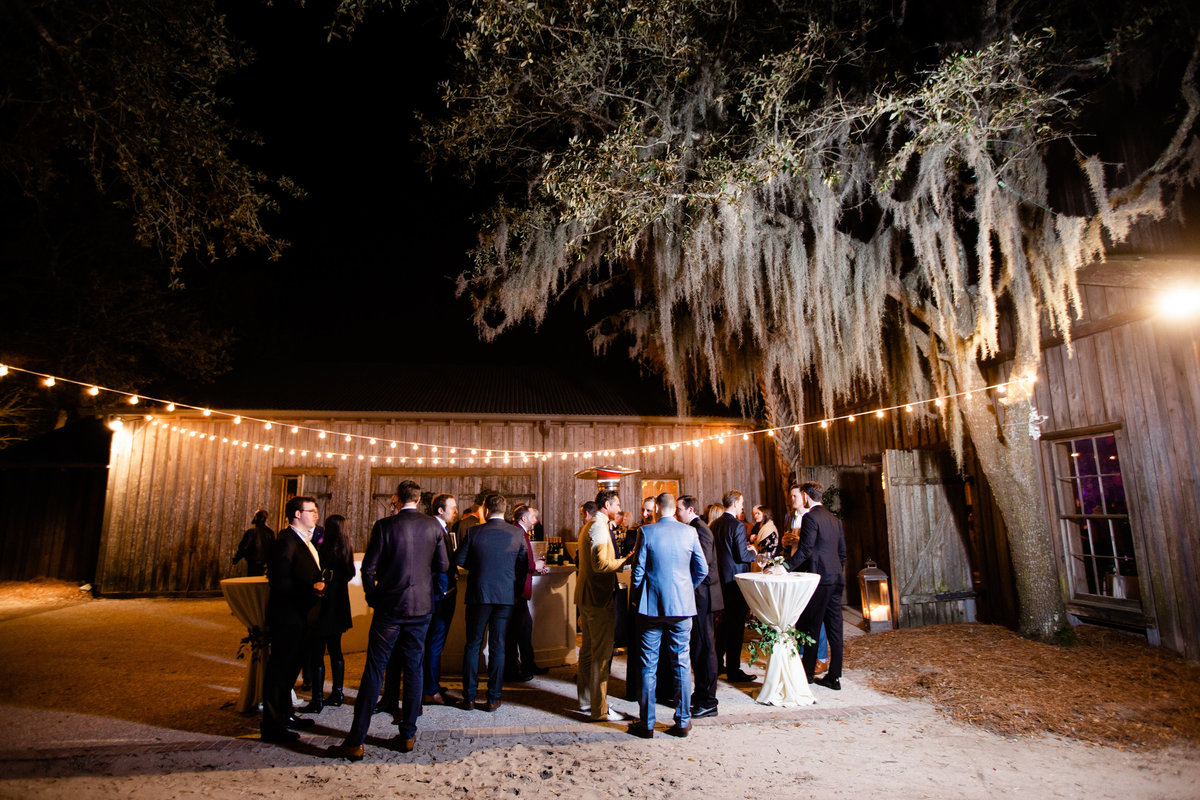 boone-hall-plantation-wedding-charleston-philip-casey-50