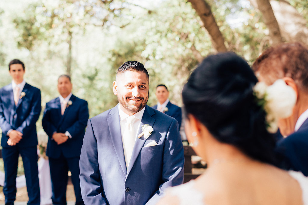 XO and Fetti Photography Wedding Engagment Lifestyle Los Angeles California61