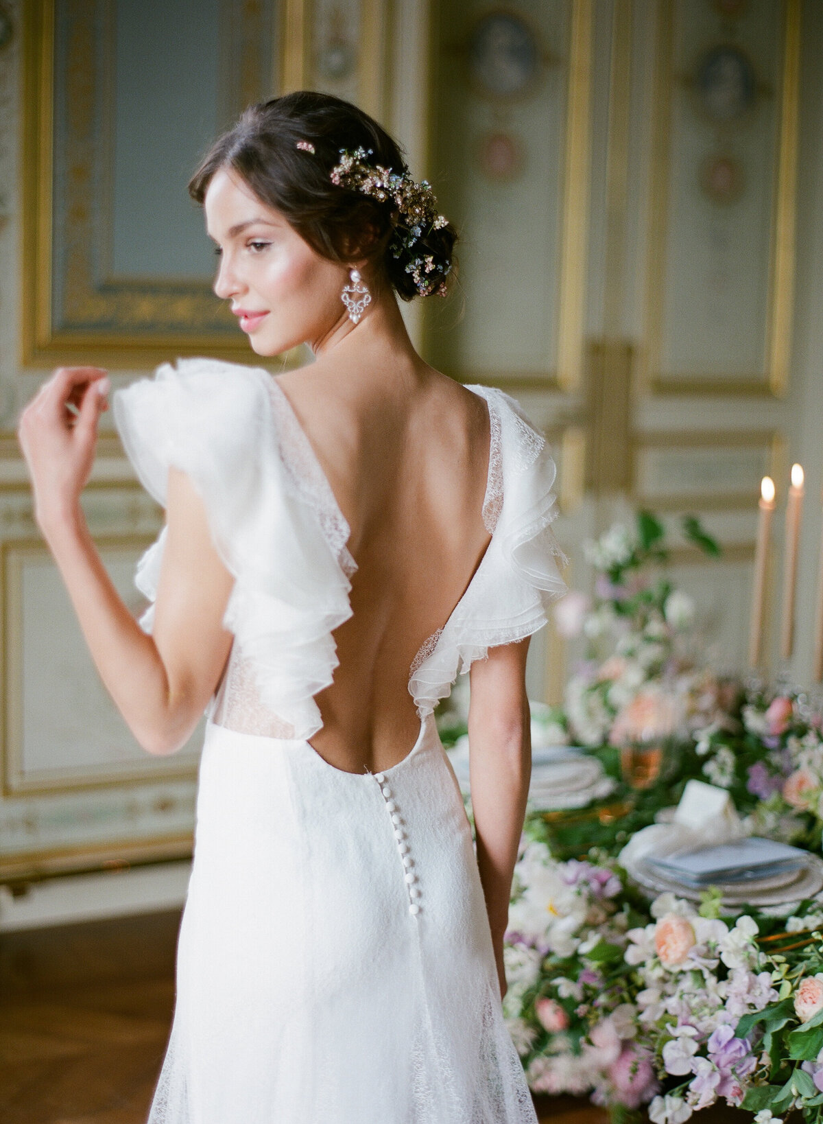Wedding-Inspiration-Shangri-La-Paris-102
