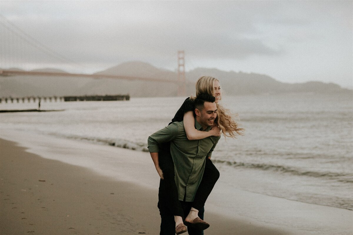 Brizzy-Rose-and-Emma-Crissy-Fields-Beach-San-Francisco-Couples-Session-5
