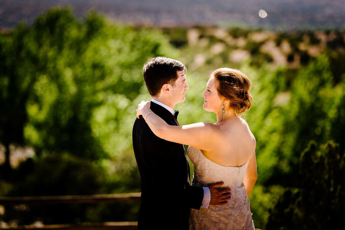 Four Seasons Resort Rancho Encantado Santa Fe-wedding-photography-stephane-lemaire_34