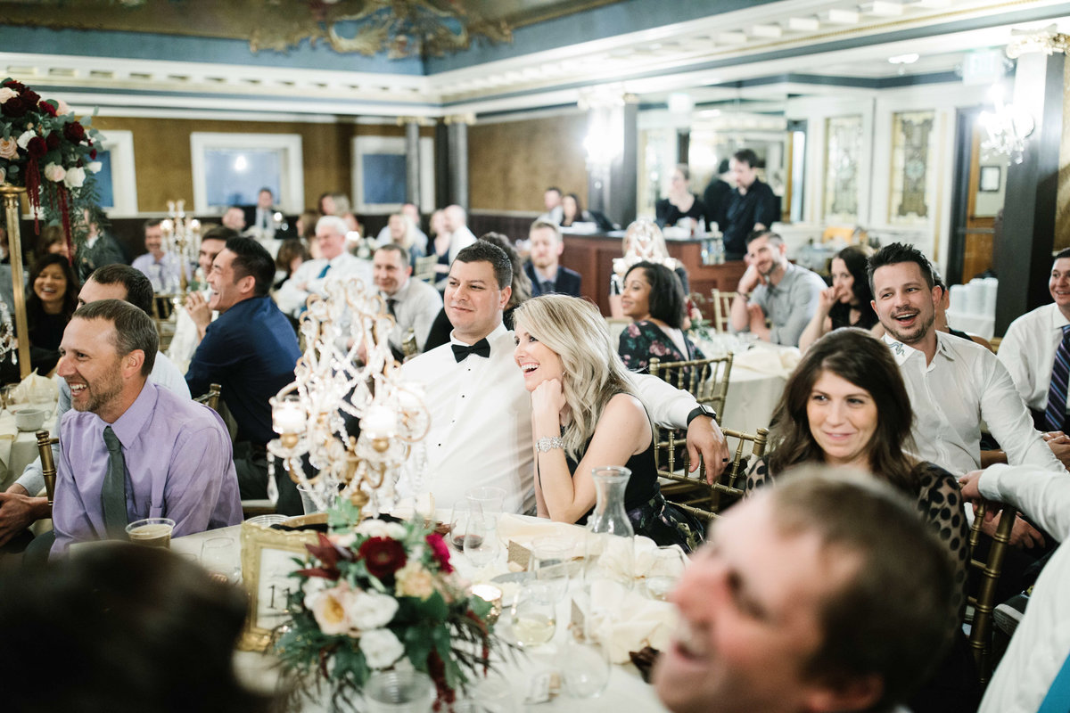 semple-mansion-february-winter-minneapolis-wedding-52