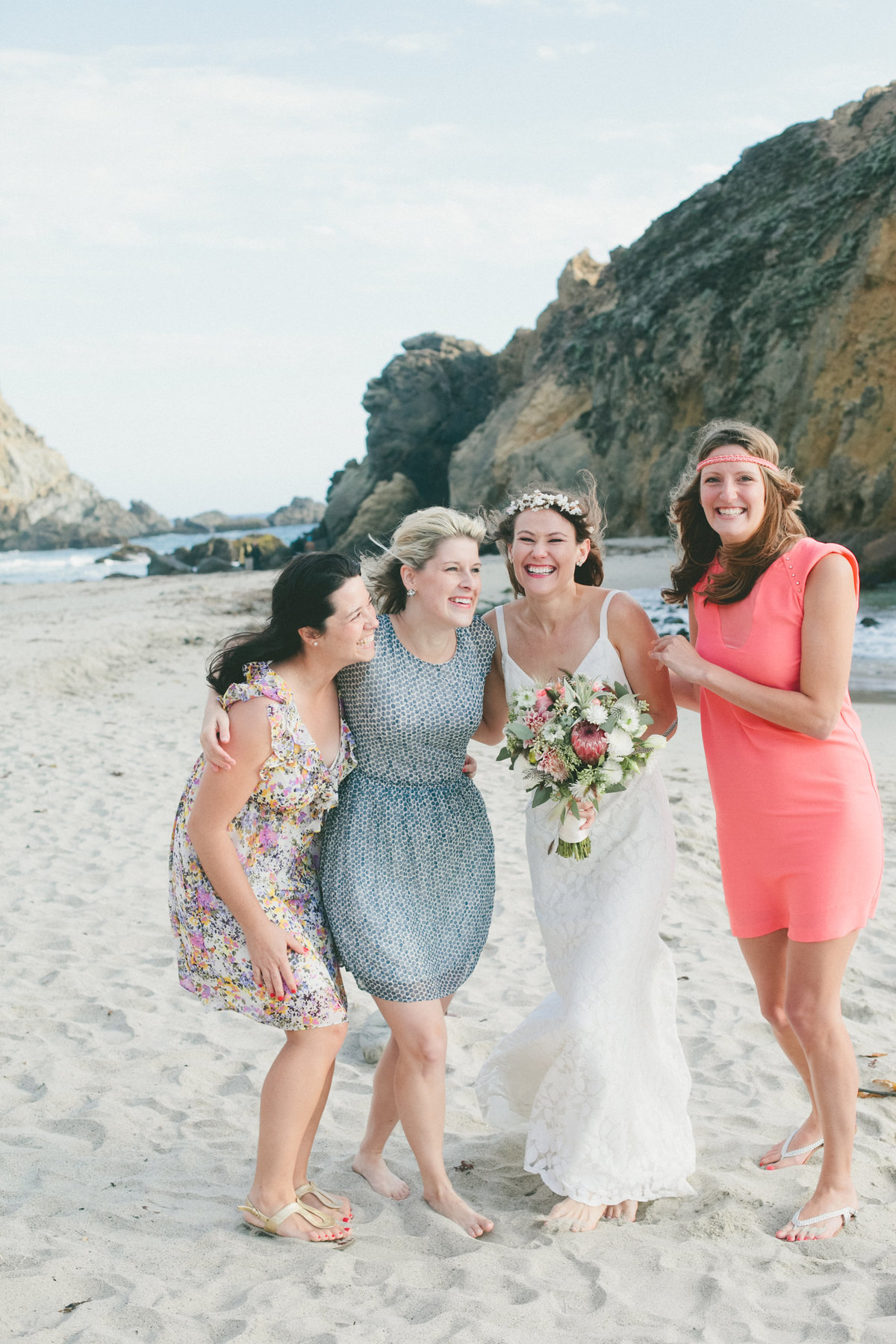 pfeiffer-beach-big-sur-california-wedding-photographer-392