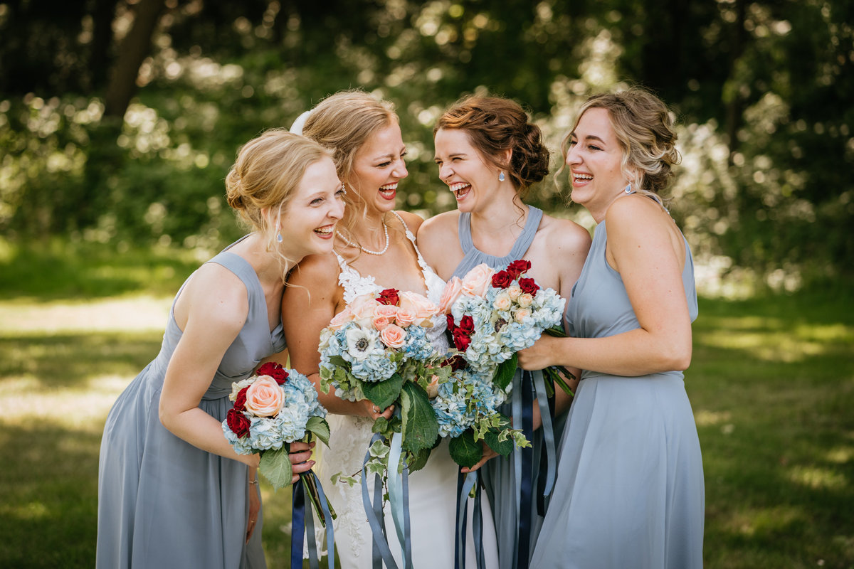 Southern Minnesota Wedding Photographers-582