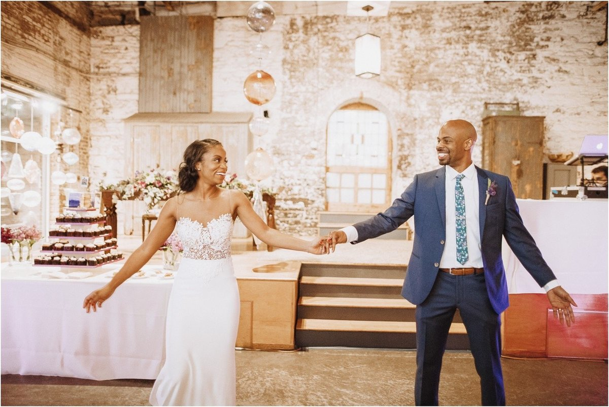 Top wedding coordinator in Clipper Mill, MD
