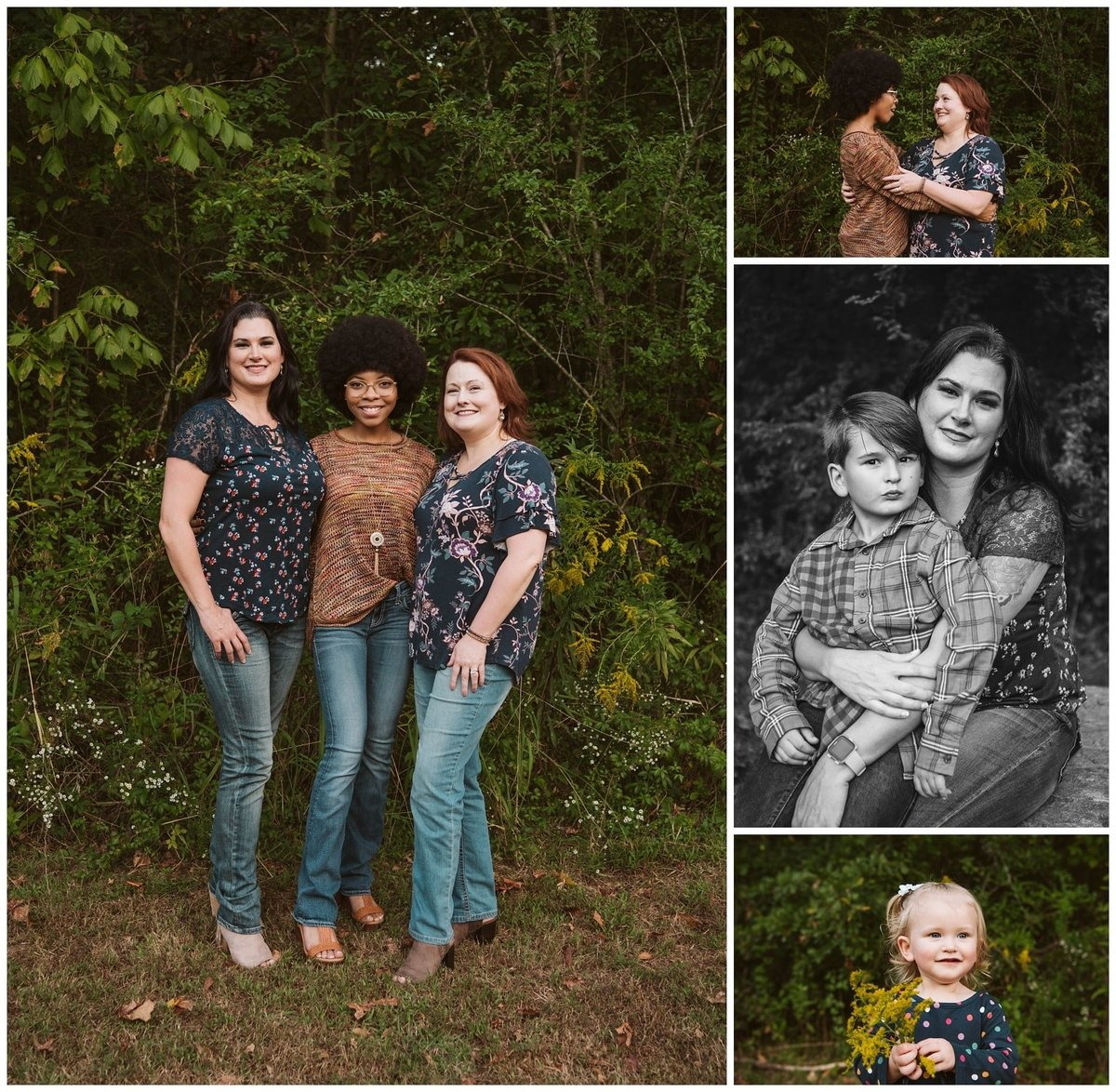 Family Photography in Birmingham, Bang Images (4)-min
