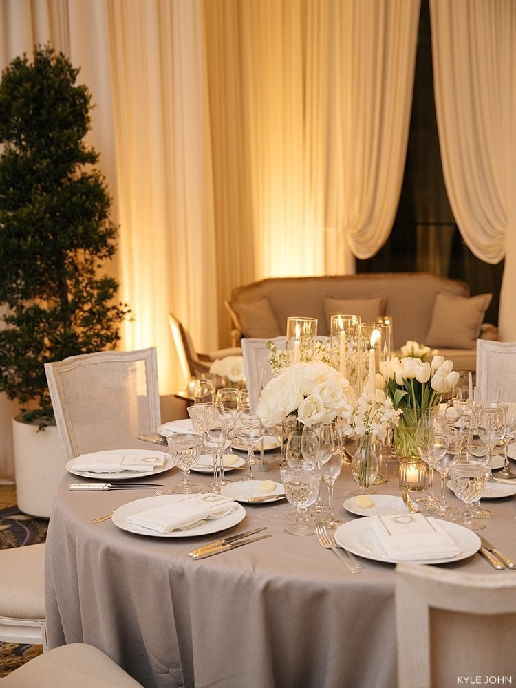 Chicago_Wedding_Planner_0076