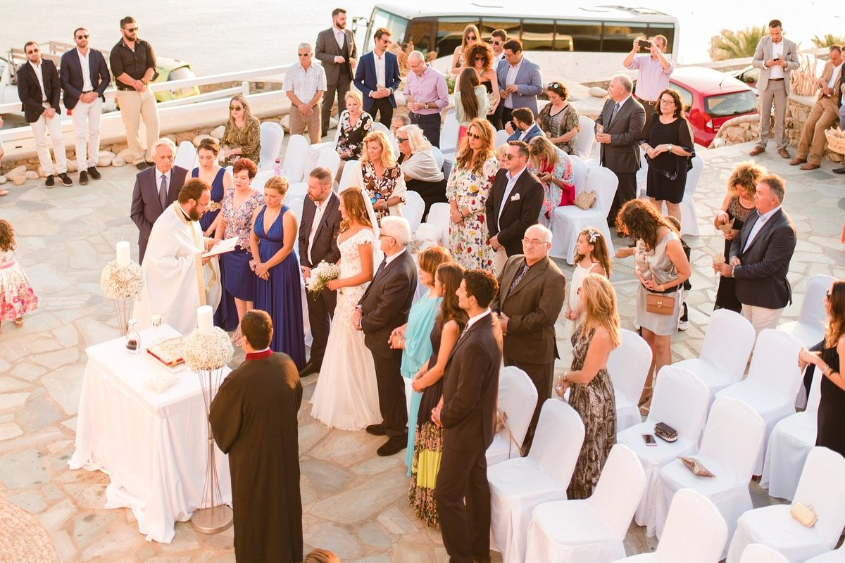 wedding mikonos 31