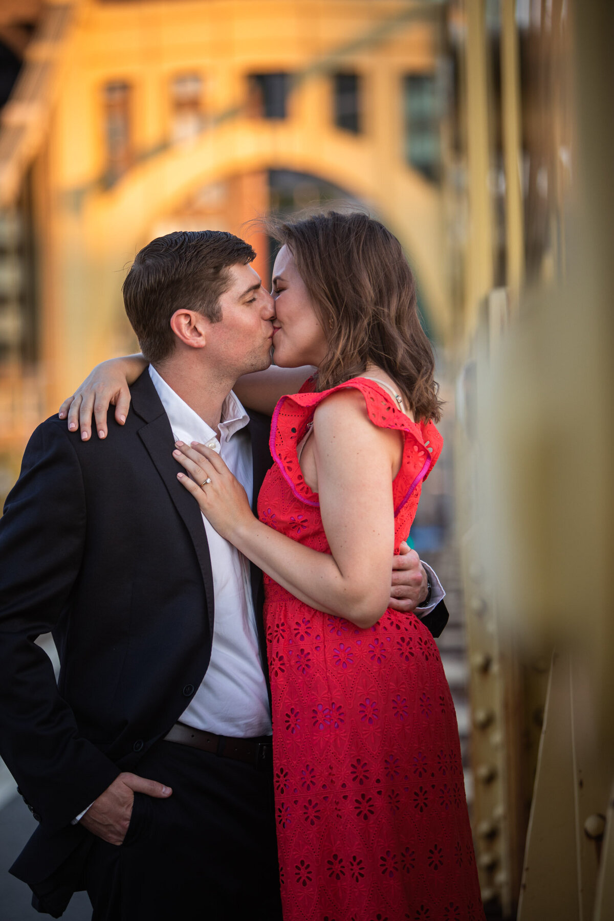 Pittsburgh-engagement-photographer-0152