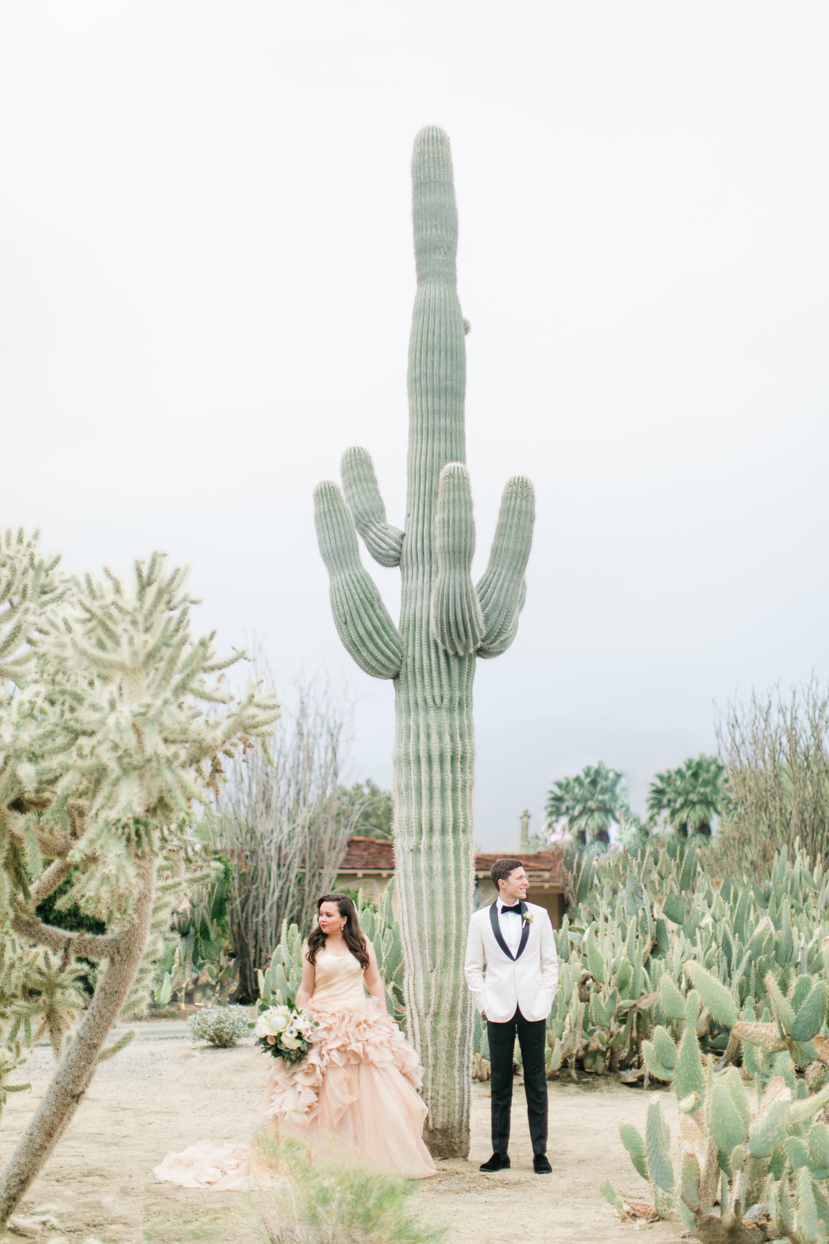 Smoke_Tree_Ranch_Palm_Springs_CA_Wedding_Photographer-5695