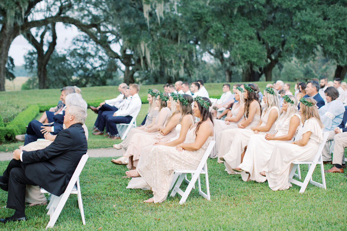 Melton_Wedding__Middleton_Place_Plantation_Charleston_South_Carolina_Jacksonville_Florida_Devon_Donnahoo_Photography__0616