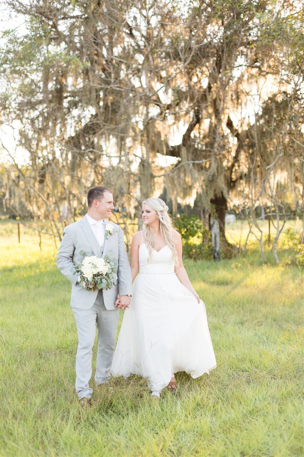 orange-blossom-barn-lakeland-florida-Chris-and-Micaela-photography-wedding-507