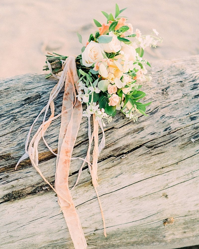 Wedding Flowers Omaha Ne: Wedding Elopement Florist Omaha Nebraska