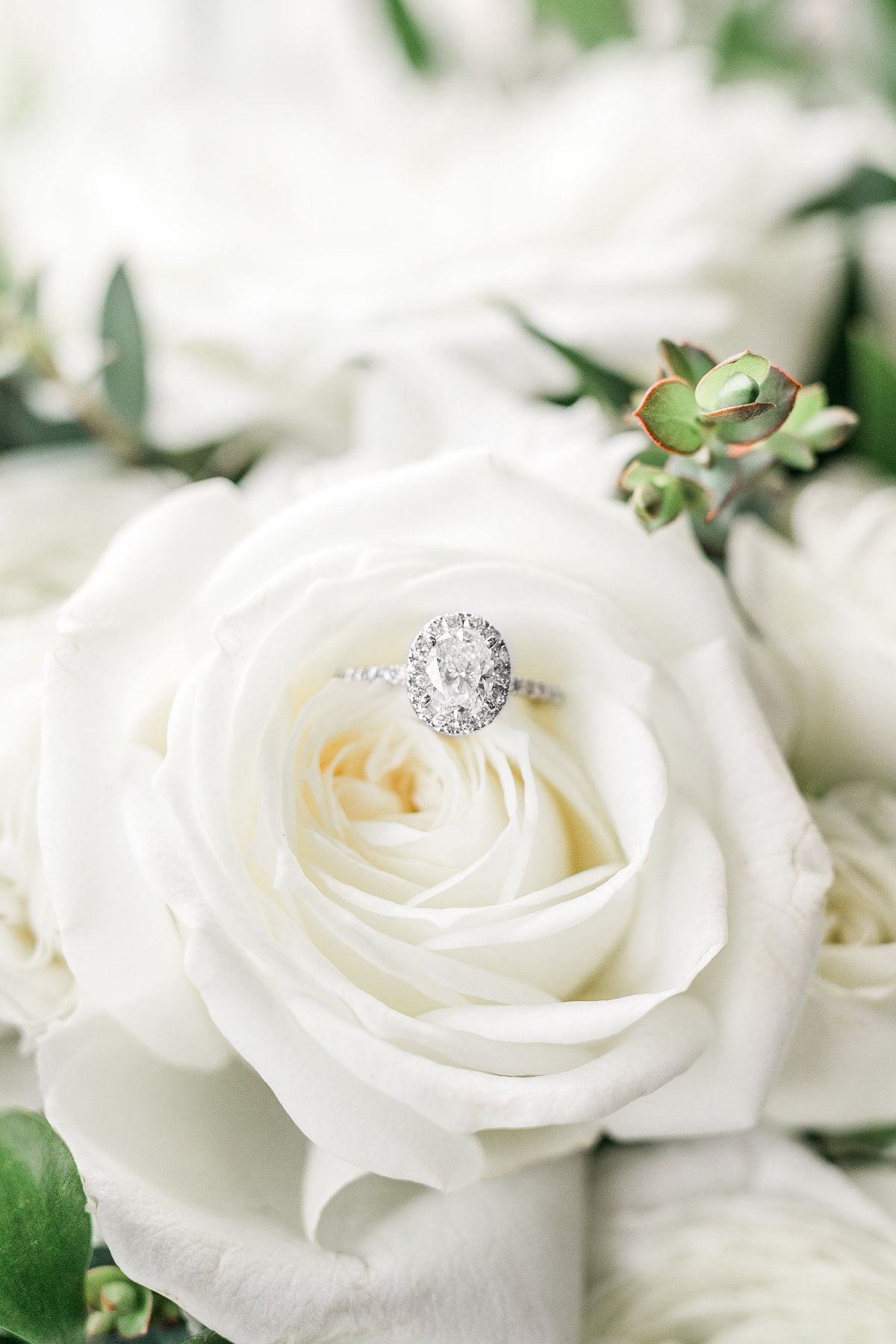 RowanWeddingLF-9893