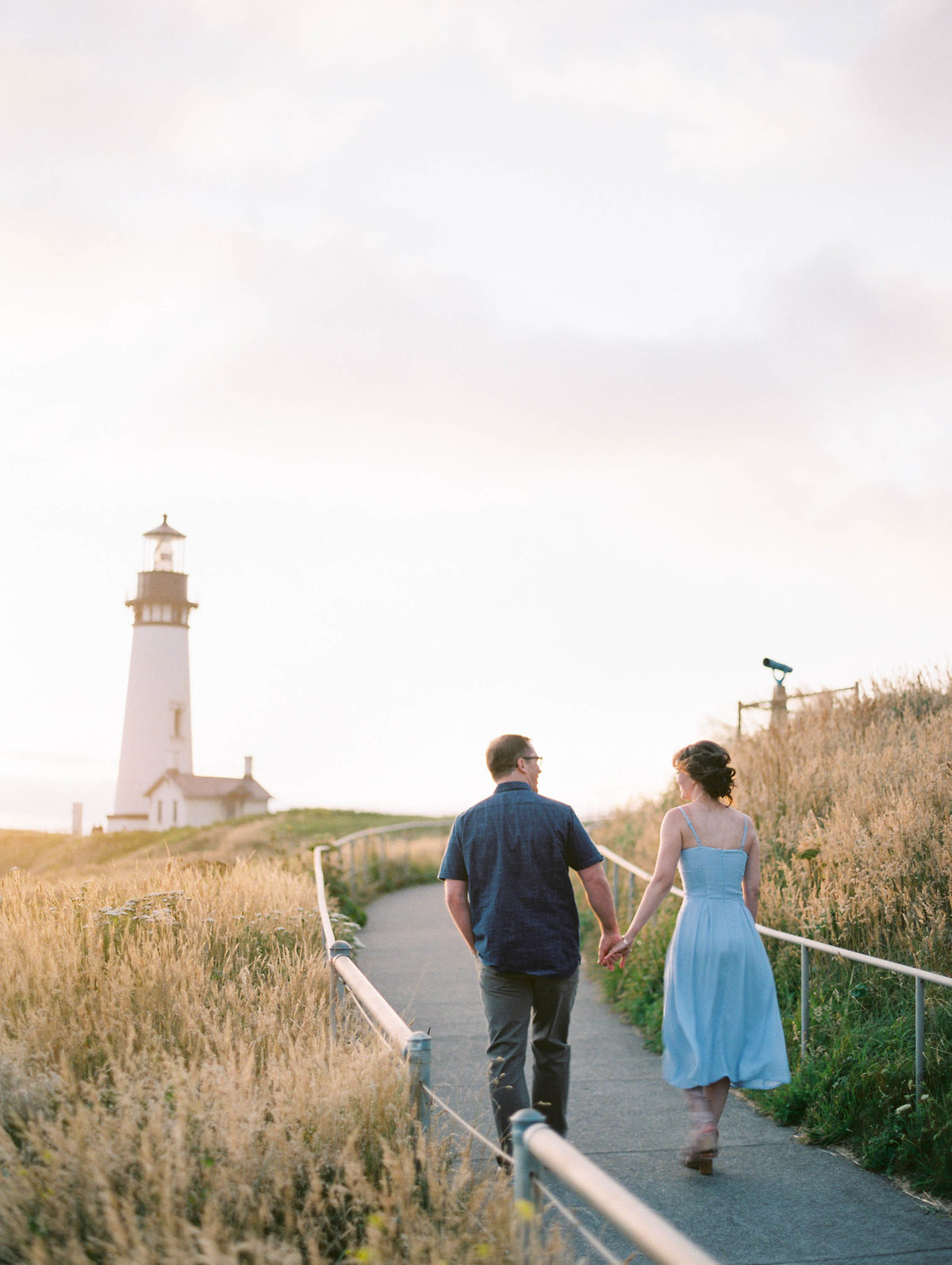 76-oregon-coast-engagement-photos-by-sweetlife-photography