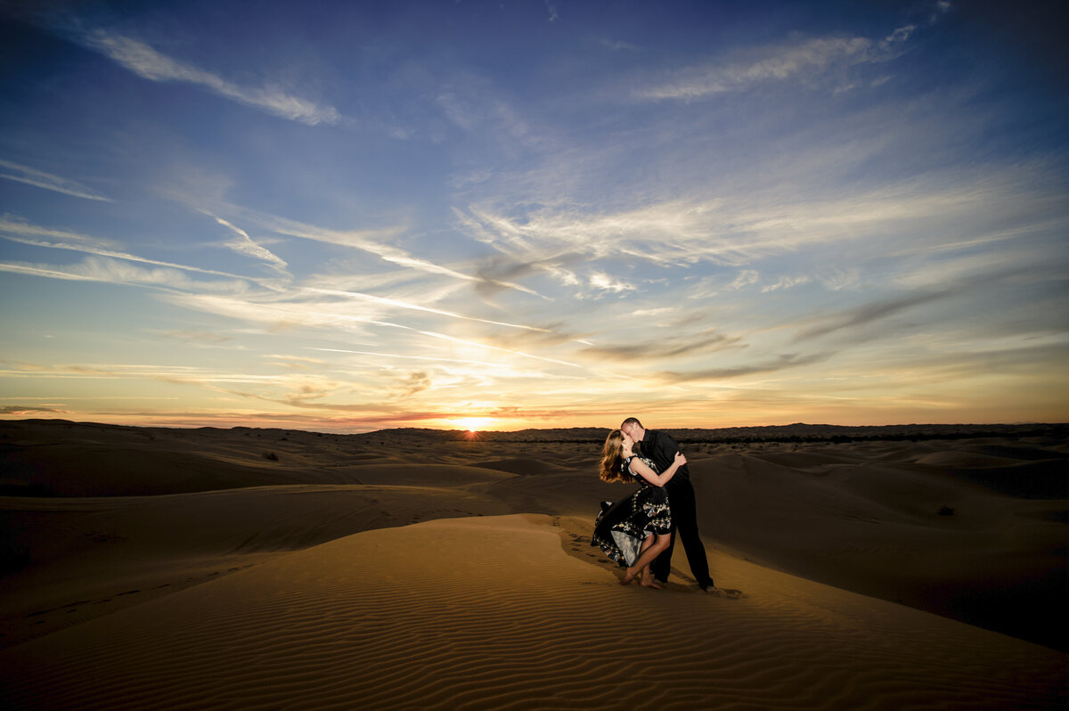 San-Diego-Engagement-Photography-MK_024