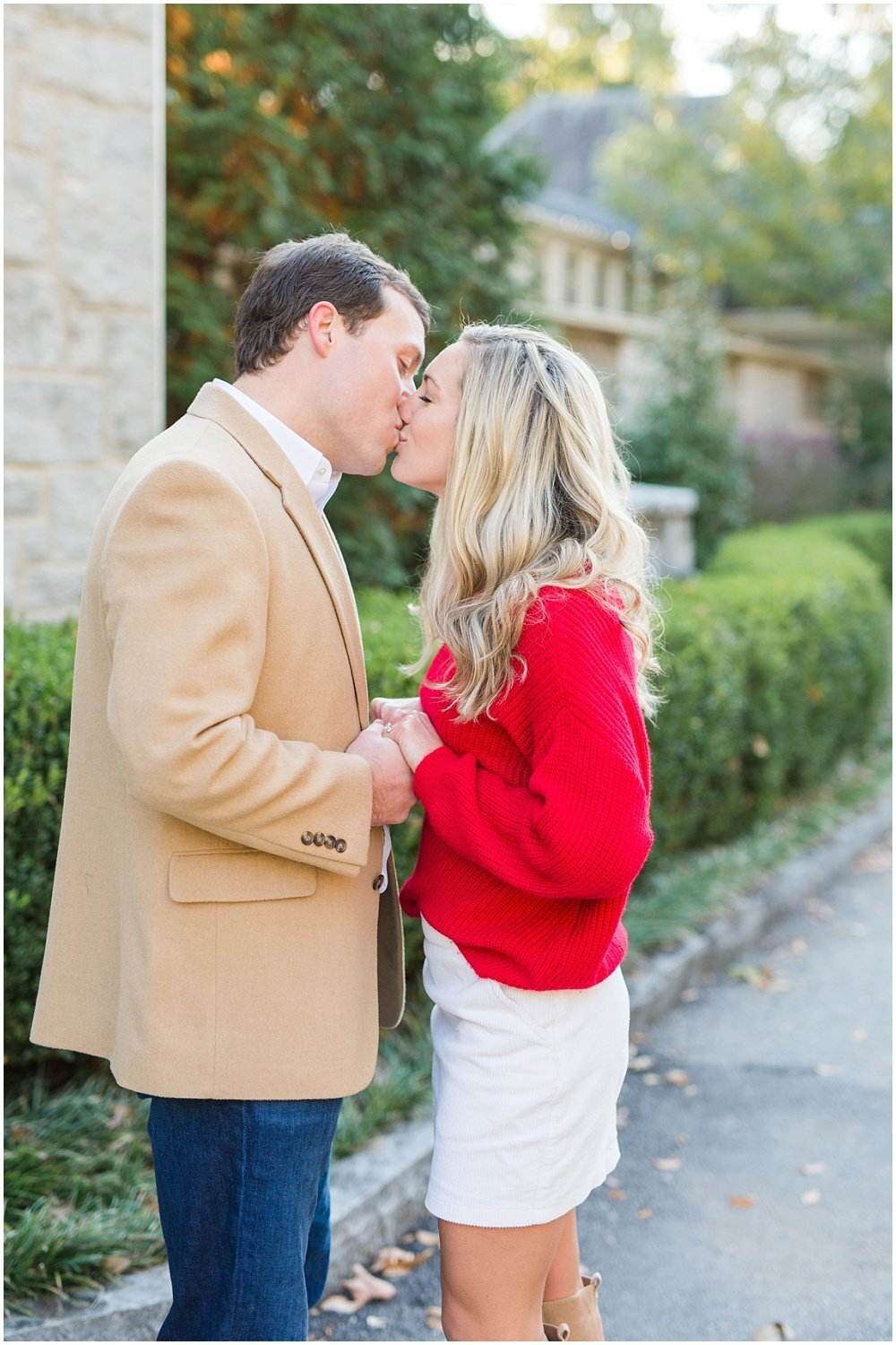atlanta-georgia-wedding-photographer-piedmont-park-engagement-laura-barnes-photo-andrews-22