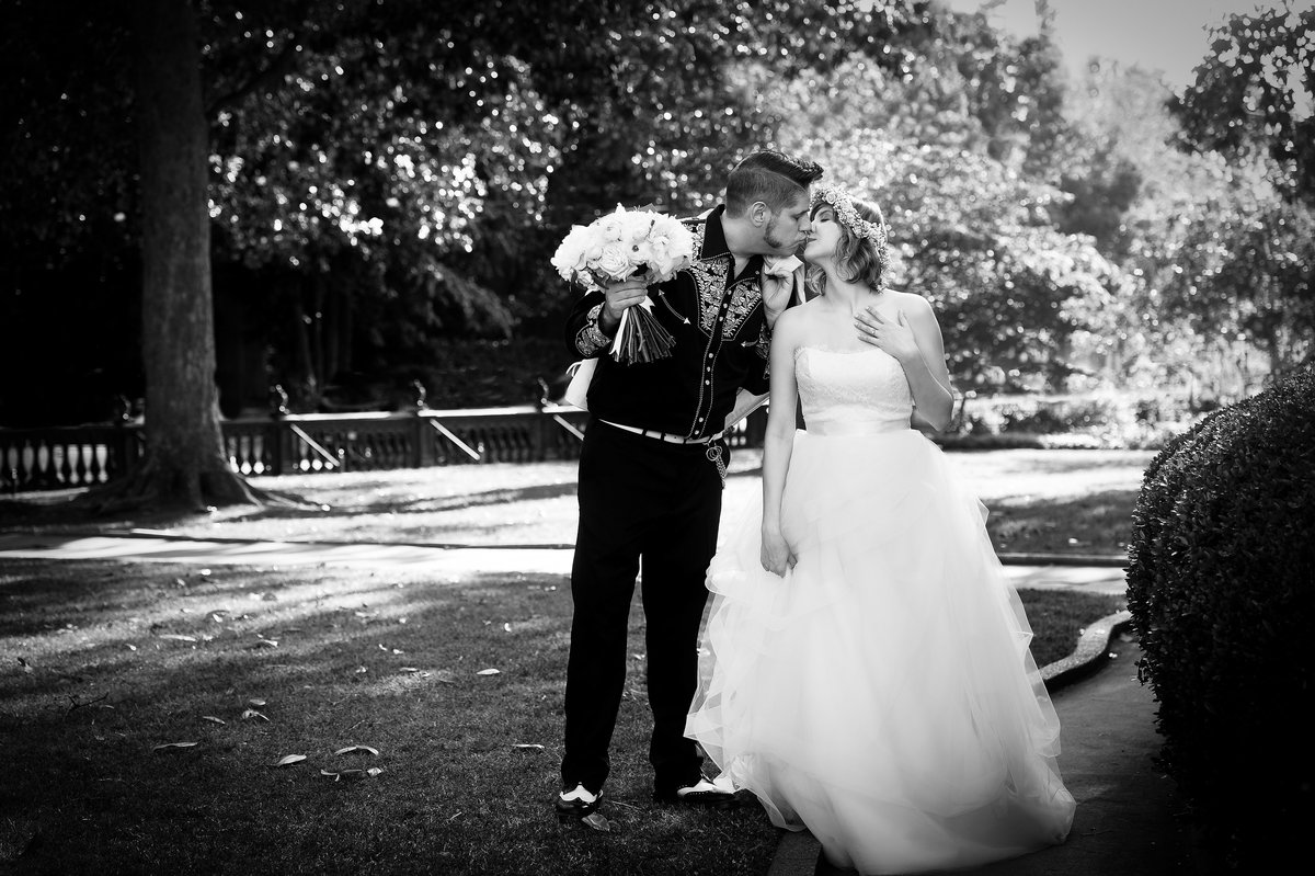 Friedman_Wedding-0557