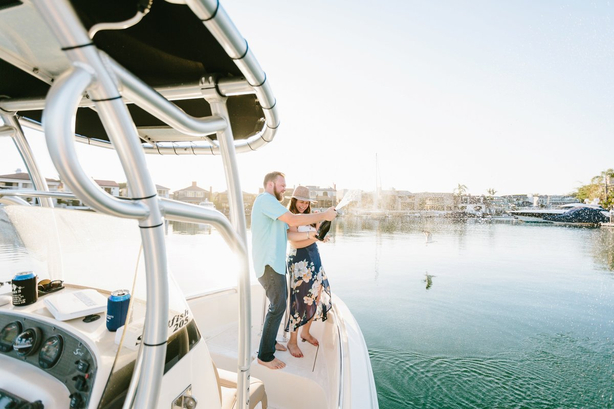 Best California Engagement Photographer-Jodee Debes Photography-98