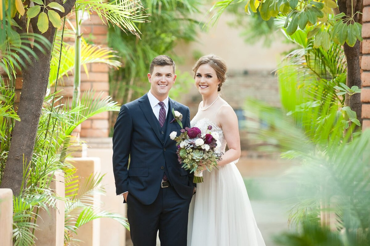 Royal-Palms-Wedding-by-Leslie-Ann-Photography-00026