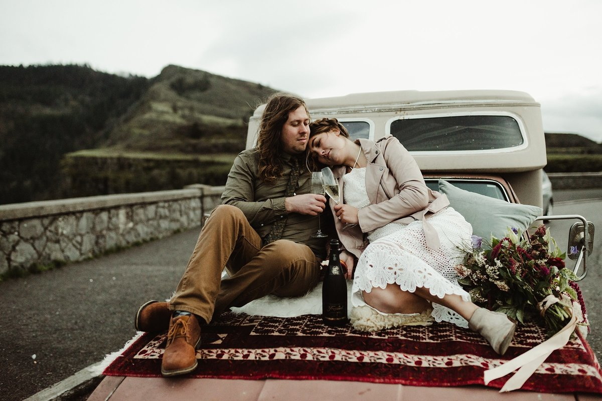 road-trip-wedding-photos