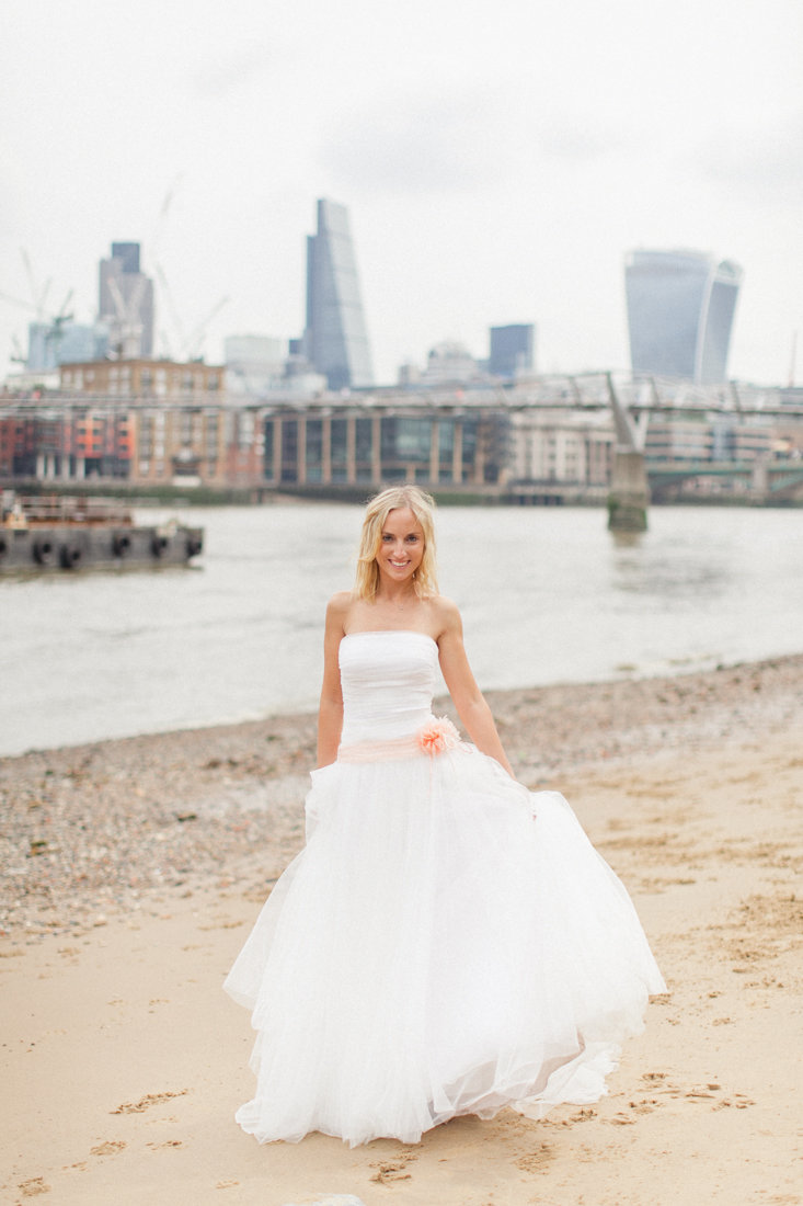 london-wedding-photographer-roberta-facchini-photography-11
