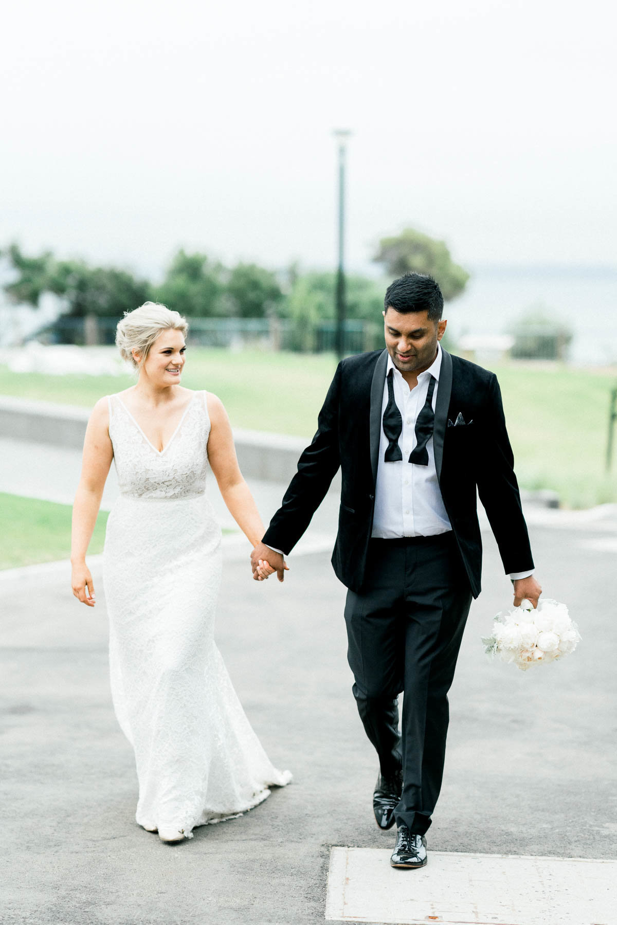 trenavin-chapel-phillip-island-wedding-heart+soul-weddings-sally-sean-01820