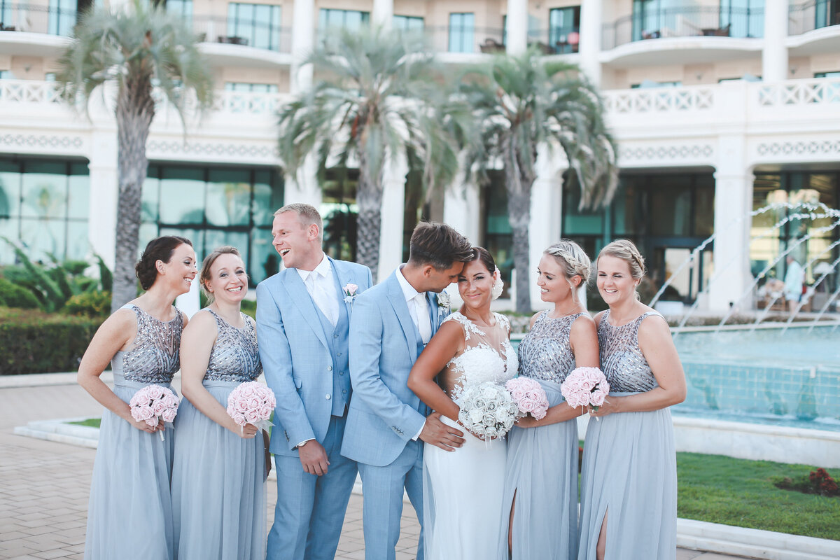 DESTINATION-WEDDING-SPAIN-HANNAH-MACGREGOR-PHOTOGRAPHY-0055