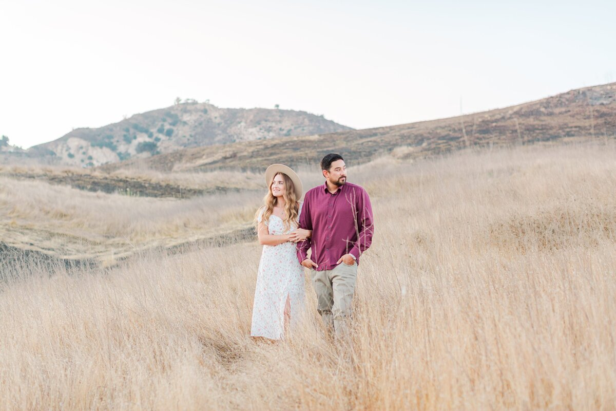blog-Malibu-State-Creek-Park-Engagament-Shoot-boho-0075