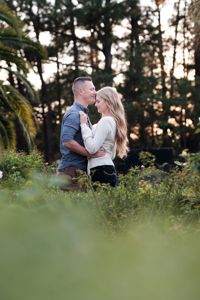 Baton Rouge Proposal Photographer-300-6