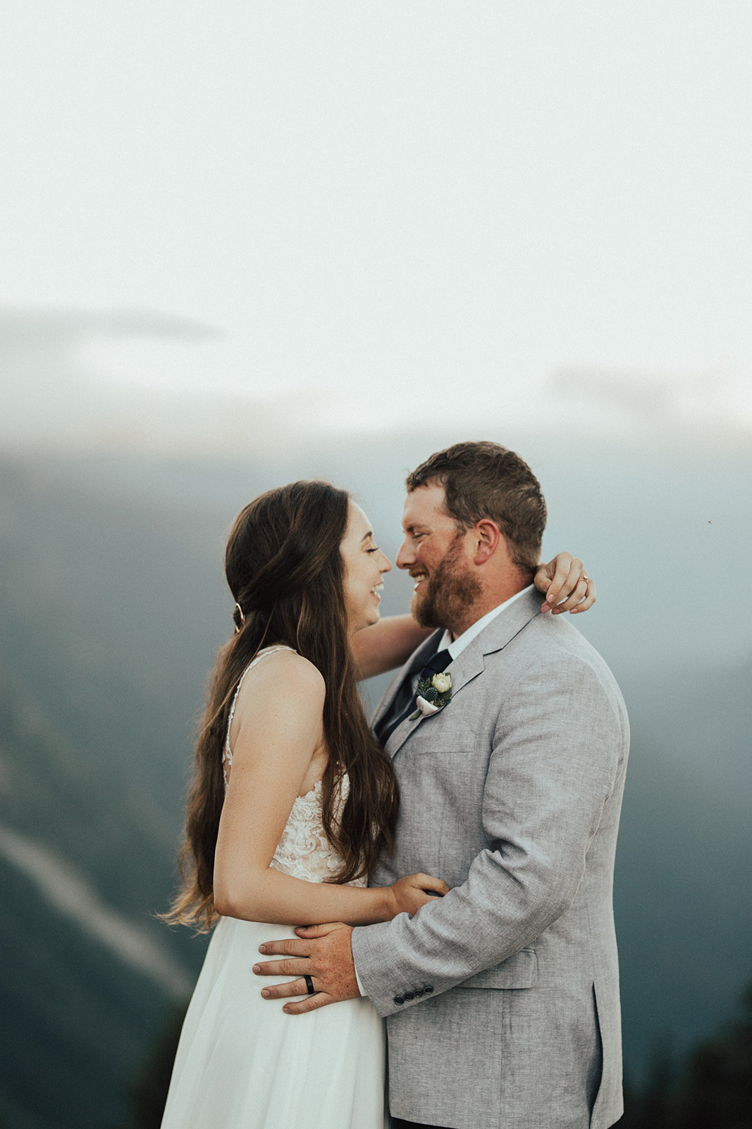 washingtonelopement-173