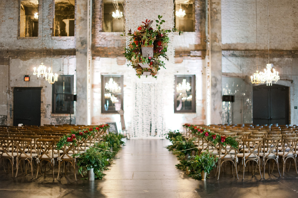 Fab Event Design Wedding Planning Minneapolis Rochester St. Paul Full Service Day of Management2