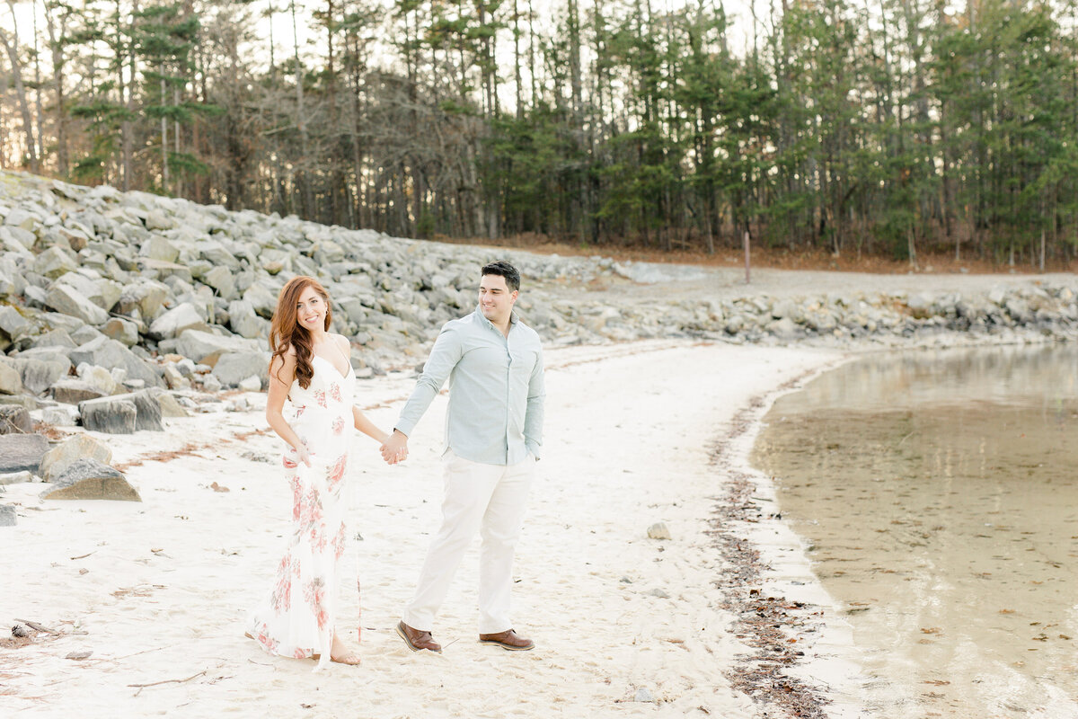 lake_jocassee_engagment_session_nichole_and_hunter-165