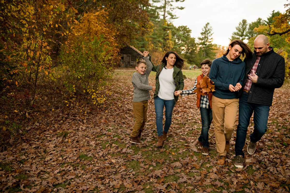 Boston-family-photographer-child-portraits-Fall-Session-Bella-Wang-Photography-87