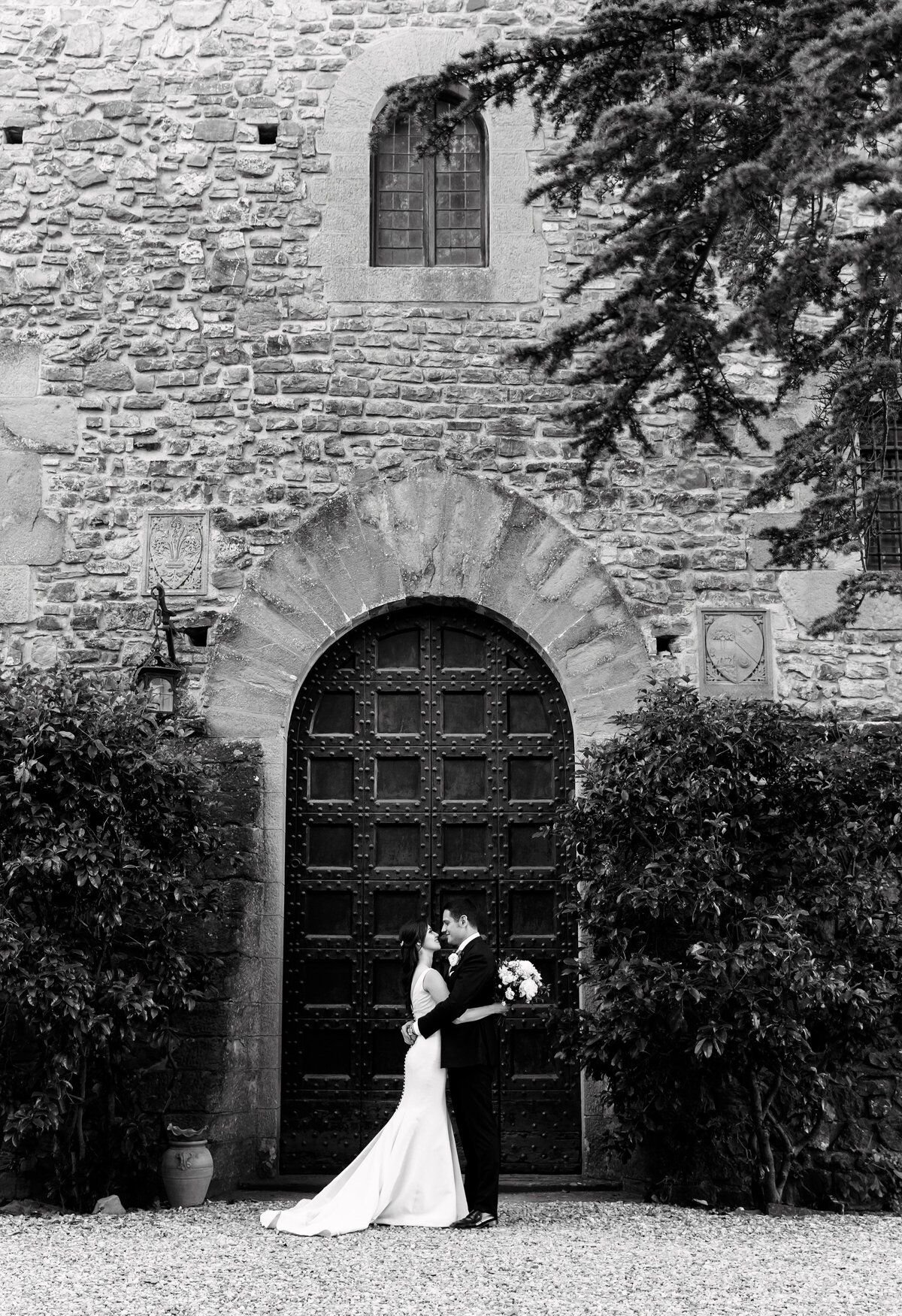 Tuscany_Italy_0187_Helga_Marc_Wedding_2255