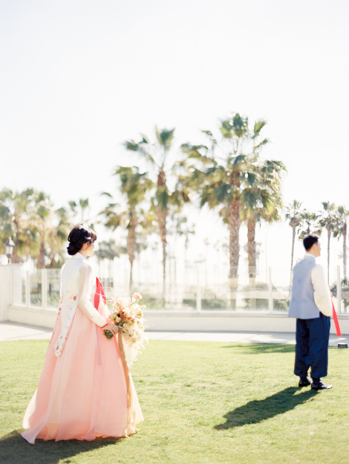 natalie bray photography, rancho santa fe wedding, santa barbara wedding photographer -37