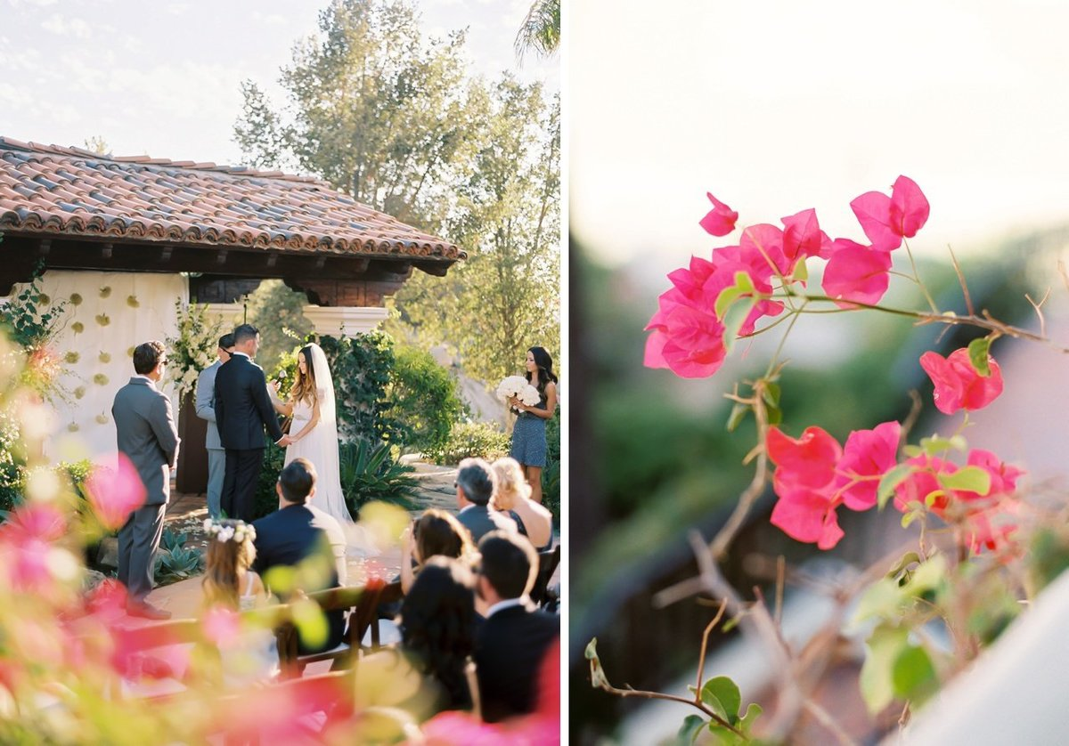 Hummingbird_Nest_Ranch_Wedding-38