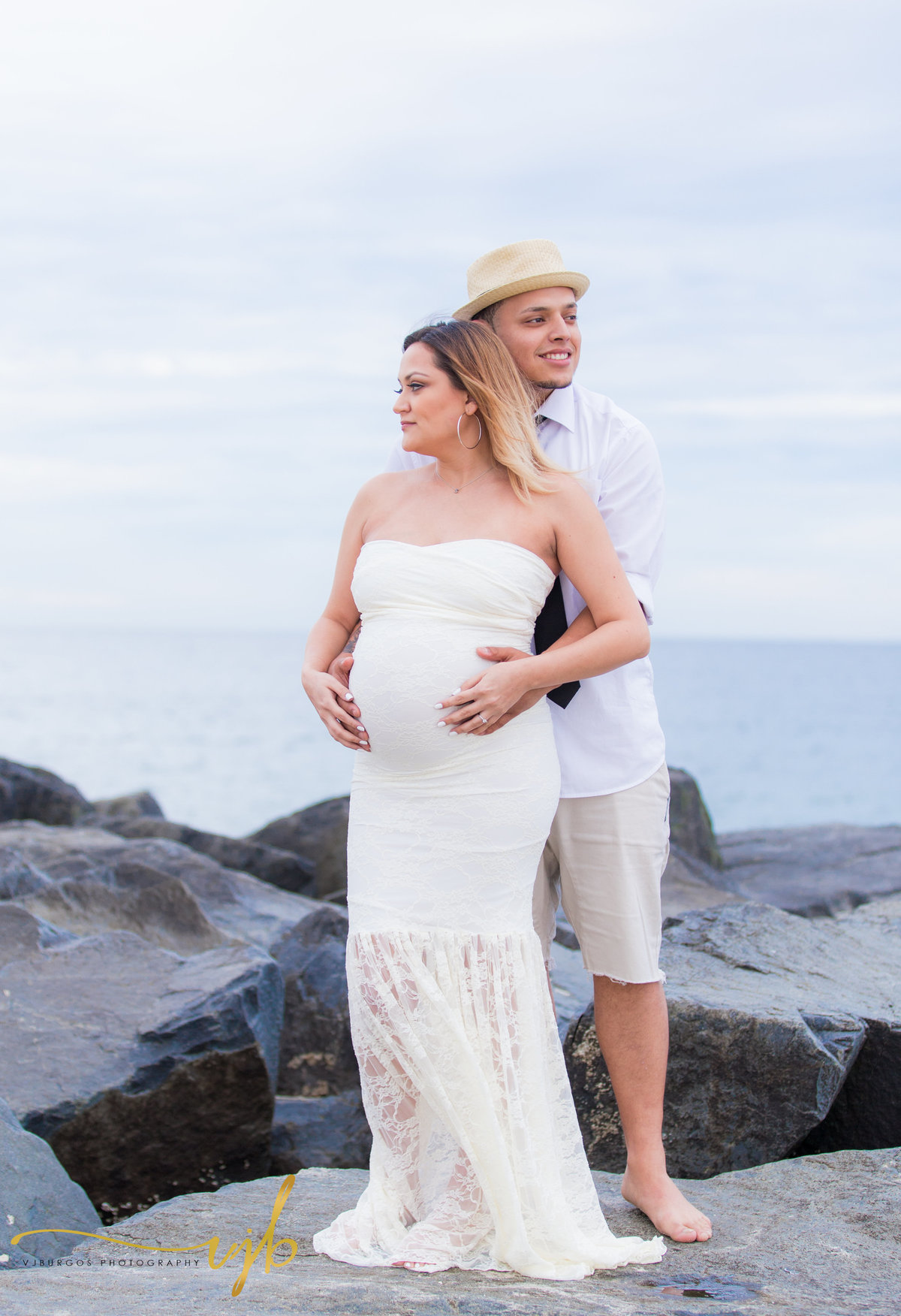 Val+LuisMaternity-13