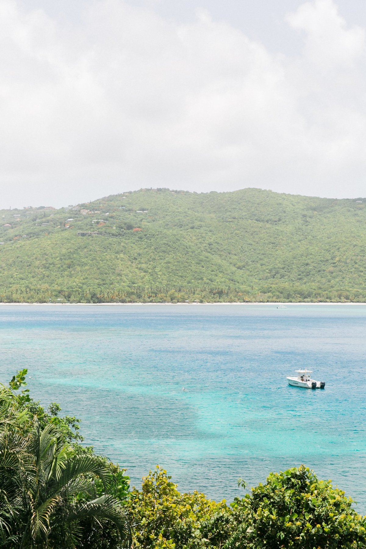 st_thomas_jasmine_lee_photography_0001