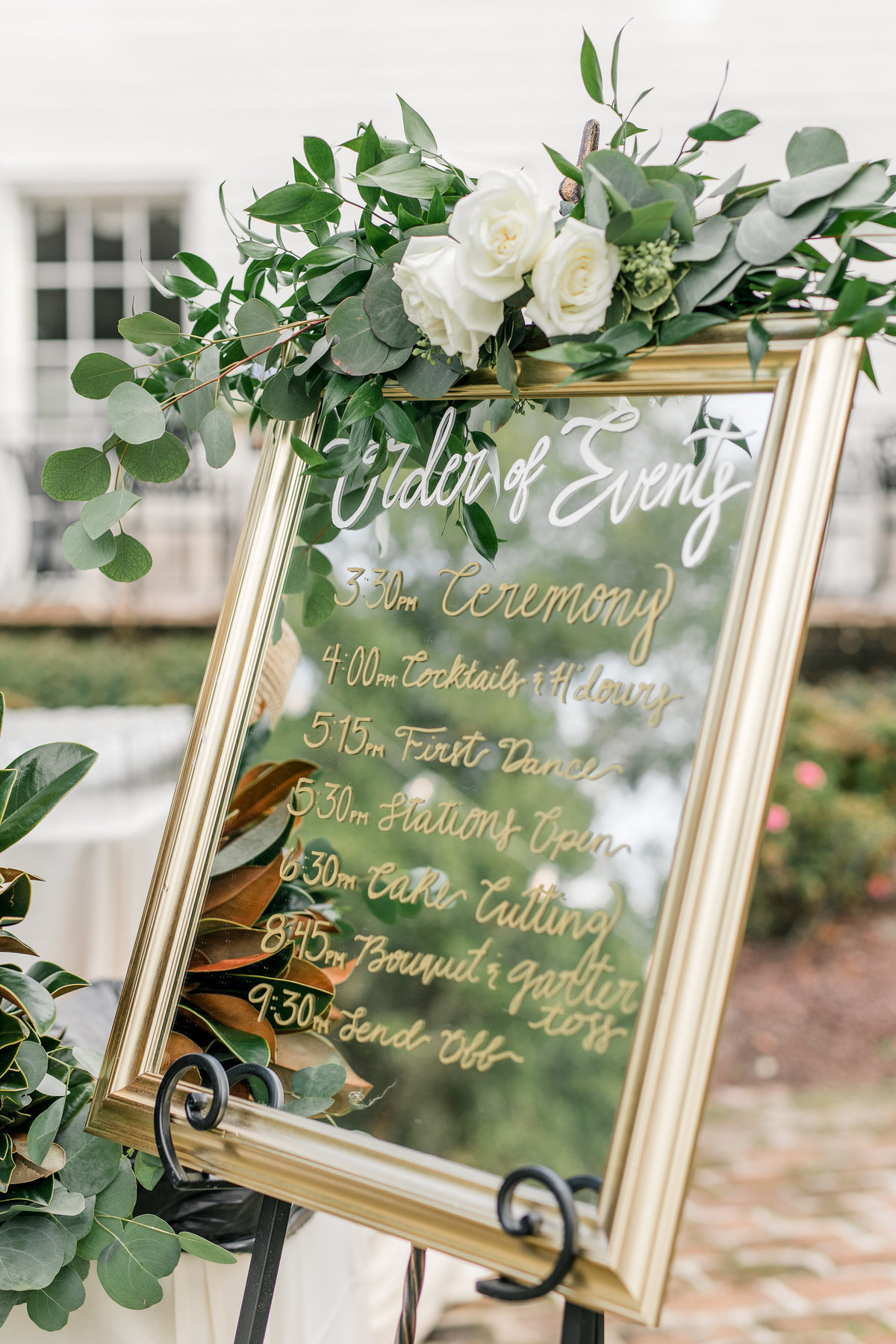 litchfield plantation wedding pawley's island south carolina-1427