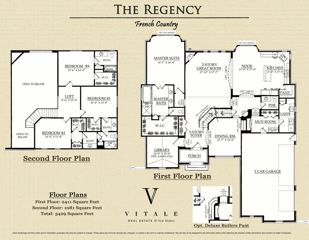 regency-floorplan-new
