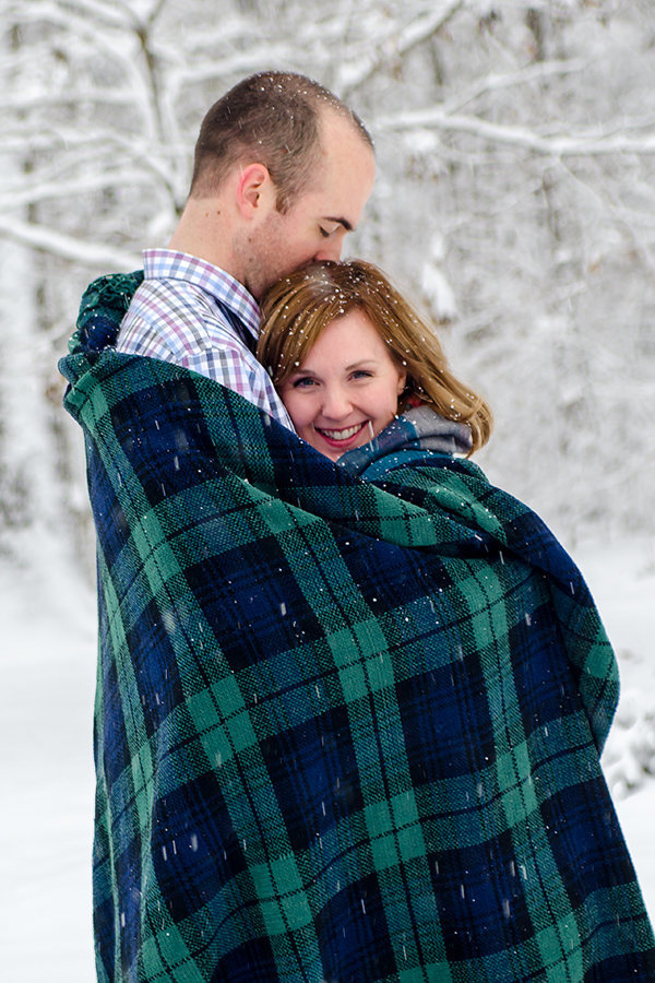 Amanda Lee Photography Engagements (14)