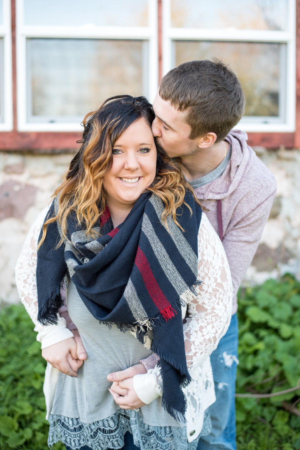 danielle kristine photography-engagements-16