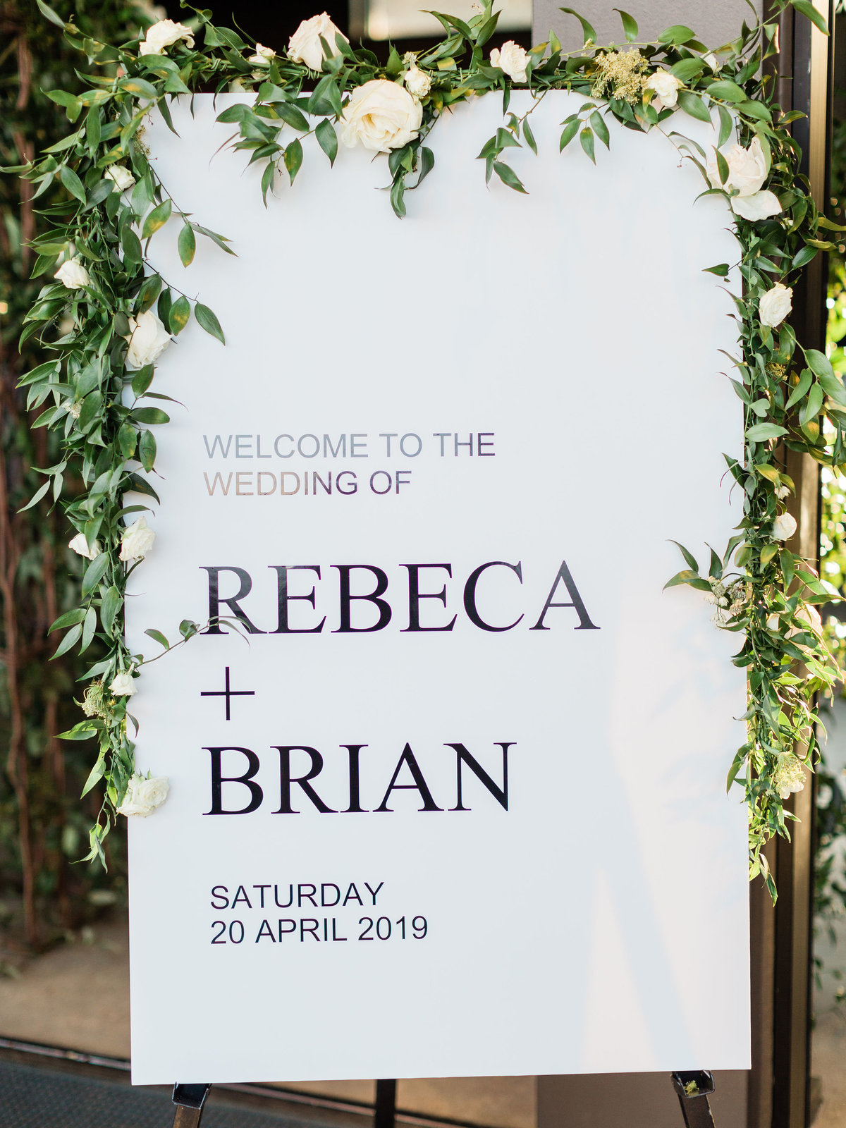 RebecaandBrianWedding090